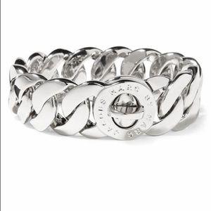 Marc Jacobs Katie Turnlock Bracelet